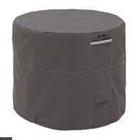 Classic Accessories Ravenna Air Conditioner Cover