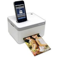 Iphone Photo Printer | Electronics & Gadgets | SkyMall