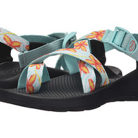 Chaco Z/2 Ultraviolet Classic Lilly - Zappos.com Free Shipping BOTH Ways