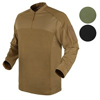 Condor Trident Battle Top Long Sleeve