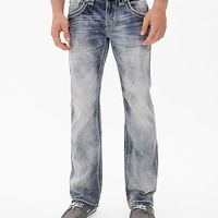 Rock Revival Connelly Slim Boot Jean