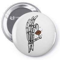 best coffee Pin-back button