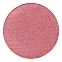 Coastal Scents: Hot Pot Scorched Red by Coastal Scents