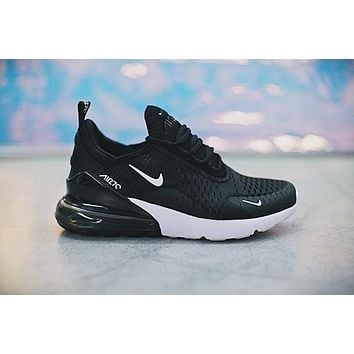 nike air max 270 casual sports sneaker shoes