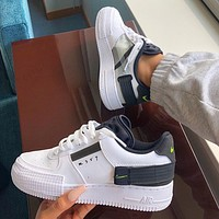 Nike Air Force 1 AF1-Type Sneaker