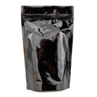 Smell Proof Bags (large) 25ct