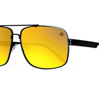 Blenders B Series Gold Coast Sunglasses