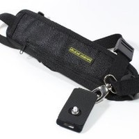 Glide Gear SYL 51 Camera Carry Speed Strap