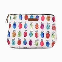 Fruit Punch Clutch