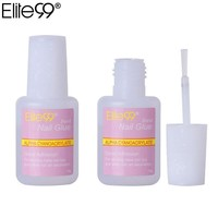 Women Strong Glue For False Nail Tips
