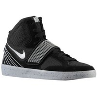 Nike Sky Stepper - Men's