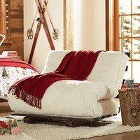 Small Sectionals, Small Sofas & Modular Sofas | PBteen