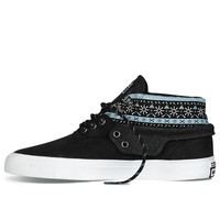 Original  Converse men's Drawstring skateboarding shoes sneakers free shipping