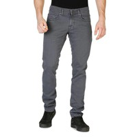 Carrera Jeans Men Grey Jeans