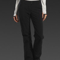 Women's Running Collection - Lole Women's Feeling Pants for sale on The Clymb