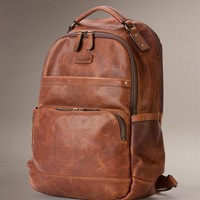 Logan Back Pack