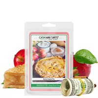 Baked Apple Pie Cash Wax Melt