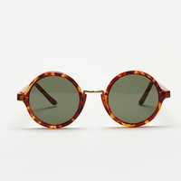 Janis Shades in Accessories at Nasty Gal