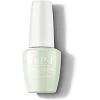 OPI GelColor - That's Hula-rious! 0.5 oz - #GCH65