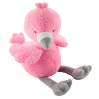 Flamingo Plush