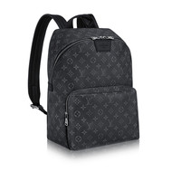 Products by Louis Vuitton: Apollo Backpack