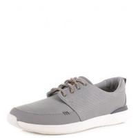 Reef Rover Low-Sand