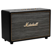 Marshall: Hanwell 50th Anniversary Speaker - Black