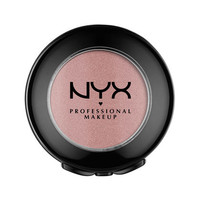 Hot Singles Eyeshadow | NYX Professional Makeup