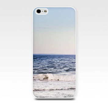 nautical iphone case 5s iphone 4s beach scene iphone case fine art iphone 4 case 5 ocean iphone case lilac dreamy photography case lilac