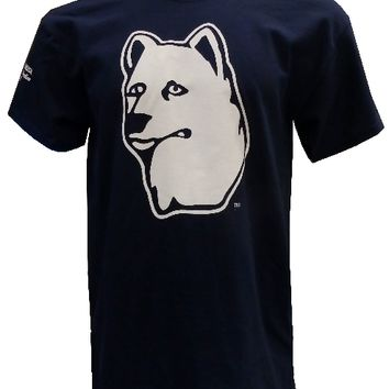 UConn 1959 Heritage Collection Tee Shirt (12697.057)