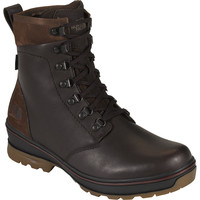 The North Face Snow Breaker Tall Boot - Men's