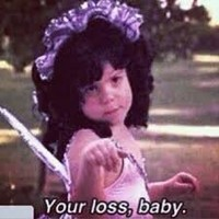 the little rascals funny quotes - Google Search