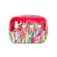 On Board Dopp Kit - Lilly Pulitzer