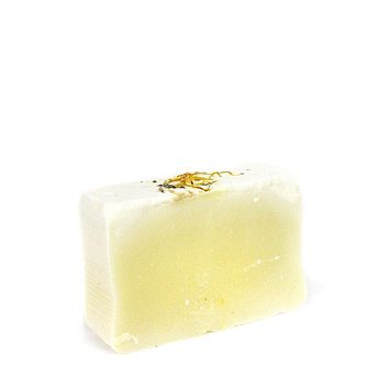 Soothe Lavender Rosemary Bar Soap