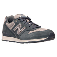 Women's New Balance 696 Capsule Casual Shoes | Finish Line