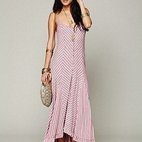 Free People  Nice As Pie Dress at Free People Clothing Boutique