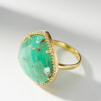 Victoria Cocktail Ring