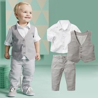 Kids Boys Girls Baby Clothing Products For Children  = 5624982209