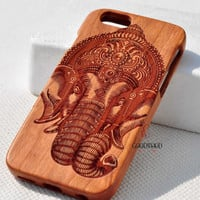wood iphone 6 case,wood iPhone 5/5s Case ,wood iPhone 6/6Plus case ,Samsung Galaxy S5 case,Note4 case -Engraved case,iPhone case,Gift