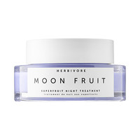 Moon Fruit Superfruit Night Treatment - Herbivore | Sephora
