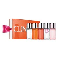Clinique 'A Little Happiness' Set | Nordstrom