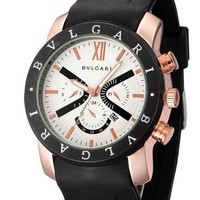 BVLGARI Woman Men Fashion Quartz Watches Wrist Watch G-PS-XSDZBSH
