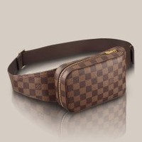 Géronimos - Louis Vuitton - LOUISVUITTON.COM