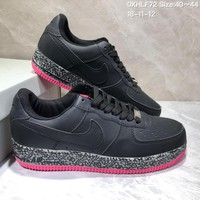Nike Air Force 1 Asteroid Sports shoe-2