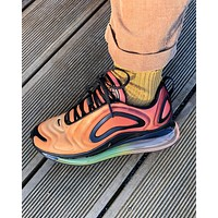 Nike Air Max 720 woman Men's Shoe