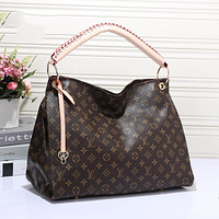 LV Louis Vuitton Hot Sale Fashion Ladies Shoulder Bags Bucket Bags Handbags Shopping Bags