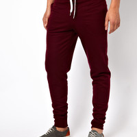 Native Youth Wine Joggers