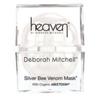 Silver Bee Venom Mask - Best Sellers