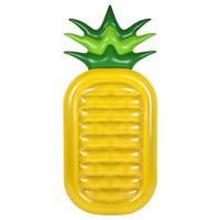 SUNNYLIFE - Inflatable Pineapple