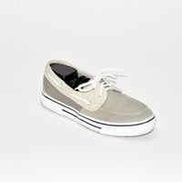 Sperry Top-Sider Men Shoes Size- 8